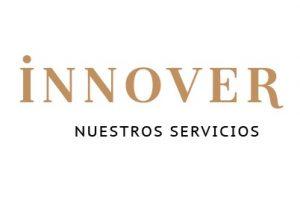 INNOVER SERVICIOS